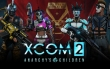 XCOM 2  Collection (steam key) -- RU