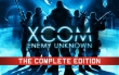 XCOM Enemy Within (steam key) -- RU