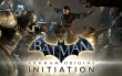 Batman Arkham Knight A Matter of Family (Steam) -- RU