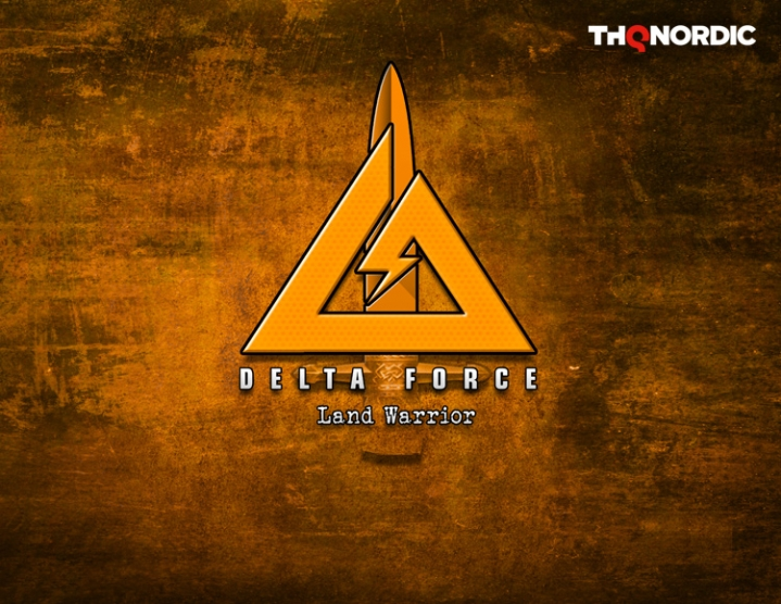 Delta Force Land Warrior (steam key) -- RU