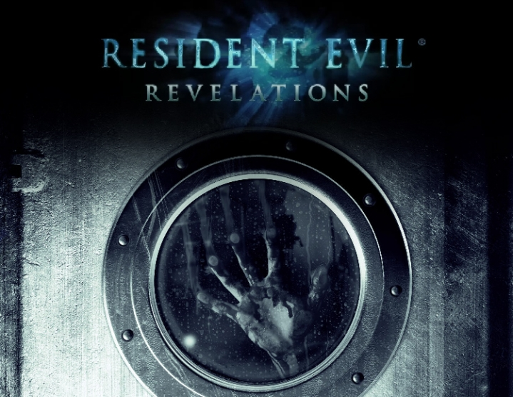 Resident Evil  Revelations (Steam key) -- RU