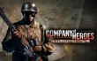 Company of Heroes 2 The British (steam key) -- RU