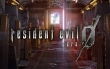 RESIDENT EVIL 7 biohazard Gold Edition (steam) -- RU