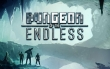 Dungeon of the Endless  Rescue Team (steam key) -- RU