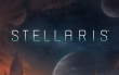 Stellaris Galaxy Edition Upgrade Pack (Steam) -- RU