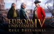 Europa Universalis IV Third Rome Immersion steam -- RU