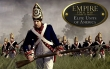 Total War Rome II Greek States Culture DLC Steam -- RU