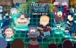 SouthPark Fractured Whole Dusk Casa Bonita Uplay -- RU