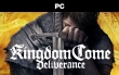 Kingdom Come Deliverance Treasures DLC -- Region free