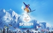 Steep X Games Pass (Uplay key) -- RU