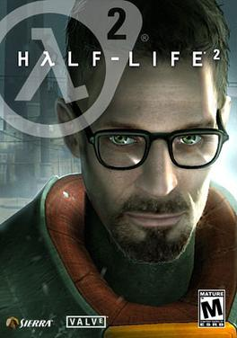Half-Life 2: Complete (Steam gift) + Tradable + RU CIS