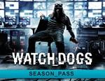 WatchDogs  Season Pass (Uplay key) -- RU
