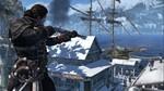 Assassins Creed Rogue (Uplay key) -- RU