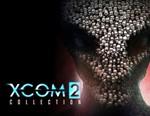 XCOM 2  Collection (steam key) -- RU