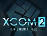 XCOM 2 Reinforcement Pack (Steam key) -- RU