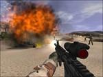 Delta Force Xtreme (steam key) -- RU