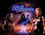 Age of Wonders (steam key) -- RU