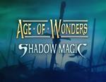 Age of Wonders Shadow Magic (steam key) -- RU