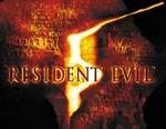 Resident Evil 5 (Steam key) -- RU