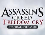 Assassins Creed Freedom Cry Standalone Ed Uplay -- RU