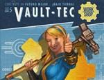 Fallout 4 VaultTec Workshop DLC (Steam key) -- RU