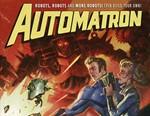Fallout 4  Automatron DLC (steam key) -- RU