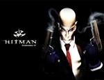 Hitman Codename 47 (Steam key) -- Region free