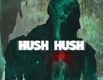 Hush Hush  Unlimited Survival Horror (steam key) -- RU