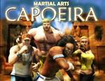 Martial Arts Capoeira (steam key) -- RU