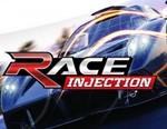 Race Injection (steam key) -- RU