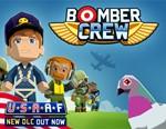 Bomber Crew USAAF (Steam key) -- Region free
