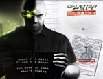Tom Clancys Splinter Cell Double Agent (Uplay) -- RU