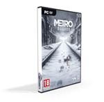 METRO EXODUS Издание первого дня Steam   RU+CIS