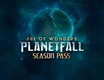 Age of Wonders Planetfall  Season Pass (steam) -- RU