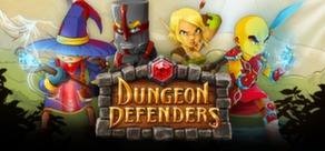 Dungeon Defenders ( Steam Key, Region Free )
