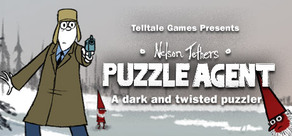Telltale Bundle ( Steam Key, Region Free )
