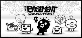 The Basement Collection ( Steam, Region Free )