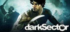 Dark Sector (Steam Key / Region Free)