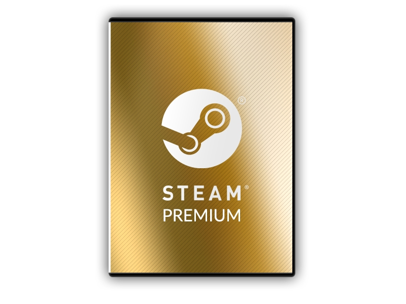 Premium Steam XCOM2.FAR CRY 5.GTA V.PUBG.RUST.DayZ.SCUM