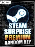 Изображение товара Gold Steam ключ random region free случайные ключи