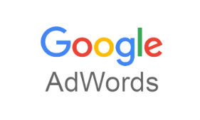 Promotional code (coupon) for Google AdWords for 3000 r