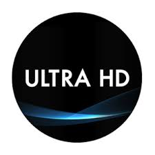 Tricolor TV package Ultra HD 12 months