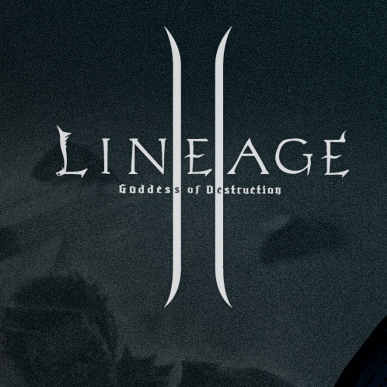 Buy Aden Lineage-2.ru Wind x12