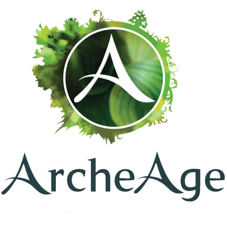 ArcheAge GOLD FOR ALL RUSSIAN Serer, VIP DISCOUNTS