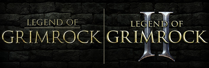 Legend of Grimrock Bundle (Steam Gift / RU / CIS)