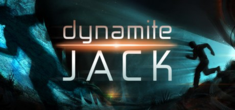 Dynamite Jack (Steam Key / Region Free)