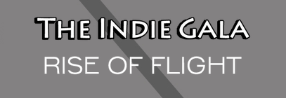 The Indie Gala Rise of Flight Bundle