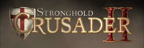 Stronghold Crusader 2 STEAM KEY ROW/Region Free/BONUS