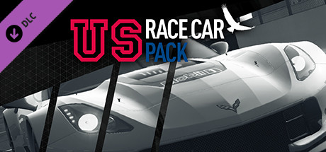 Project CARS On-Demand Pack 12DLC Region Free/BONUS
