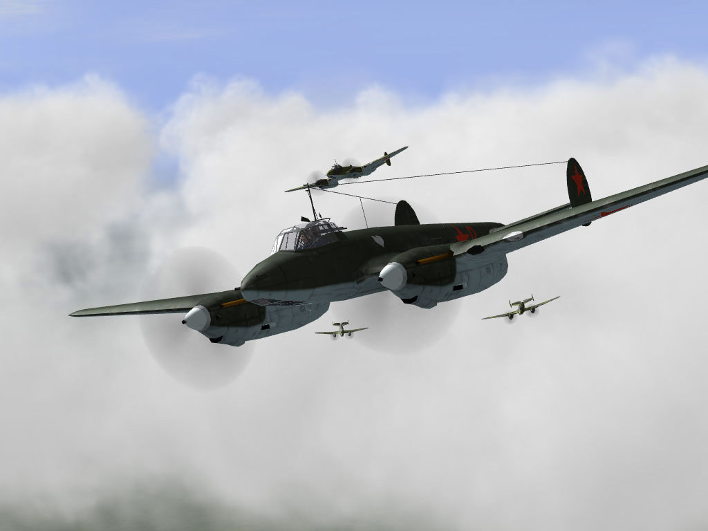 IL-2 Sturmovik: 1946 STEAM KEY ROW/Region Free/BONUS